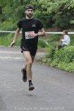 12km course colline-3