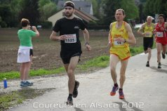 12km course colline_1