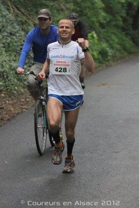 12km course colline_2