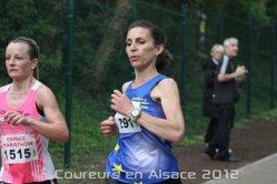 12km course colline_4