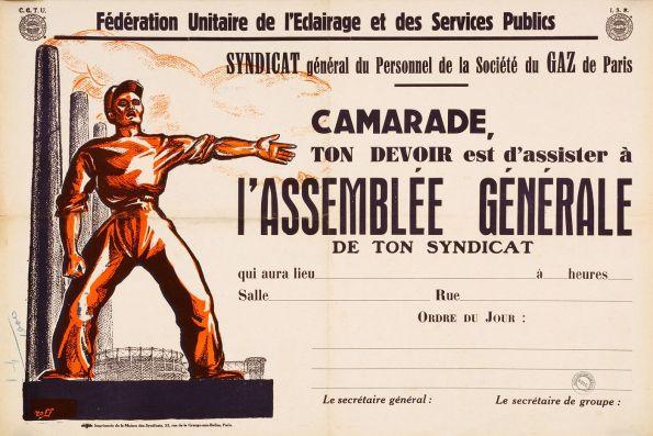 assemblee-generale-f