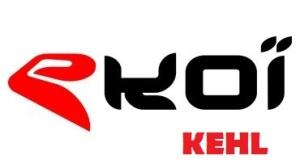 Logo Ekoi Kehl