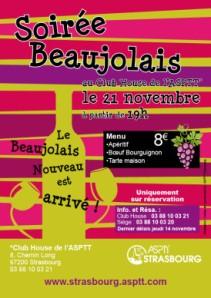 affiche_beaujolais-274x388