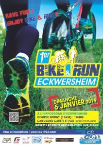 bikeandruneckwer