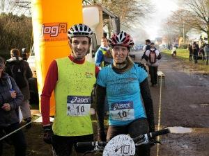 2014 01 05 Bike et Cyclo d'Eckwersheim 287