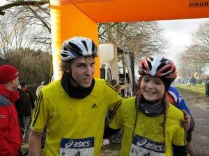 2014 01 05 Bike et Cyclo d'Eckwersheim 294
