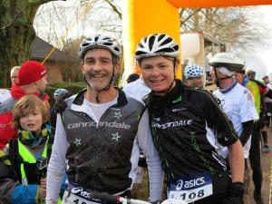 2014 01 05 Bike et Cyclo d'Eckwersheim 299
