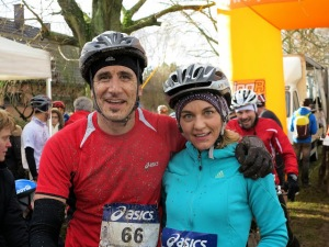 2014 01 05 Bike et Cyclo d'Eckwersheim 343
