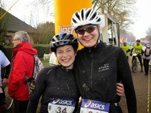 2014 01 05 Bike et Cyclo d'Eckwersheim 353