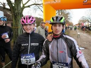 2014 01 05 Bike et Cyclo d'Eckwersheim 374