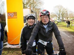 2014 01 05 Bike et Cyclo d'Eckwersheim 386