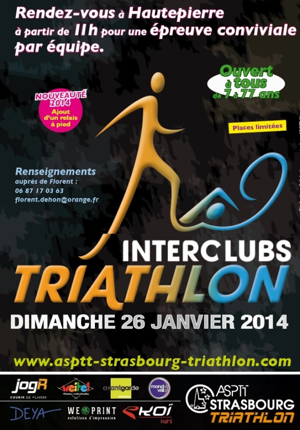 interclubs2014