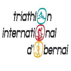 triathlon obernai 2014