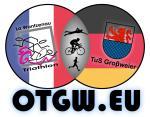 triathlon wantzenau 2014