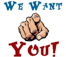 we_want_you_logo22