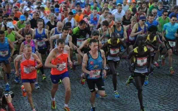 courses strasbourg 2014 semi