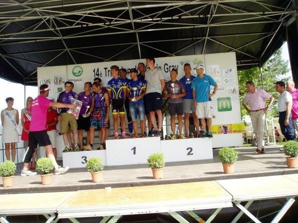 tri val de gray 2014 podium