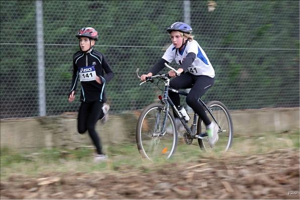 Bike-and-Run-jeunes1