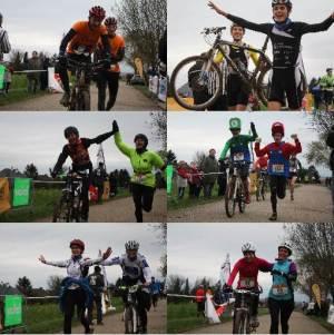 Bike&RunM2