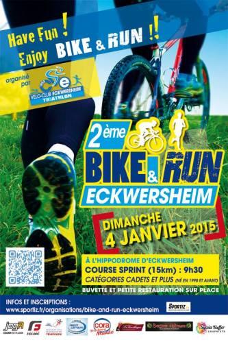B&R Eckwersheim 2015