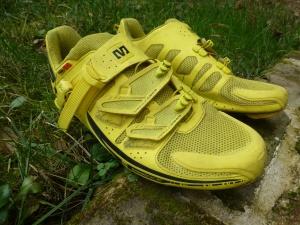 chaussuresMavic44