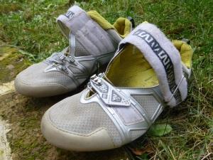 chaussuresMavicTri43,5