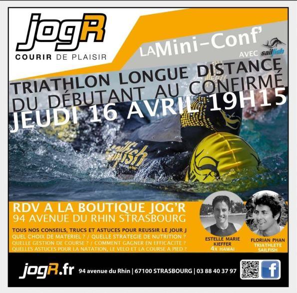 Conf Triathlon LD FB