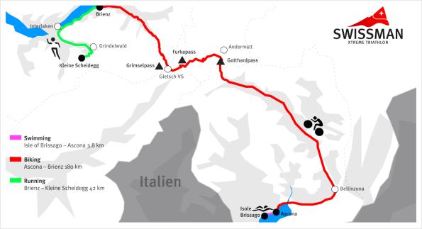 SM_raceplan_2015