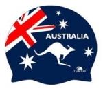 bonnet bain australie