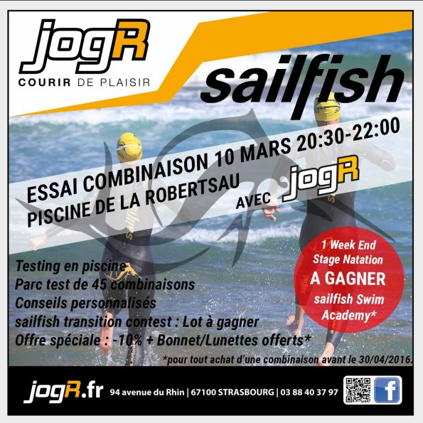 2016_sailfish_STT_Strasbourg
