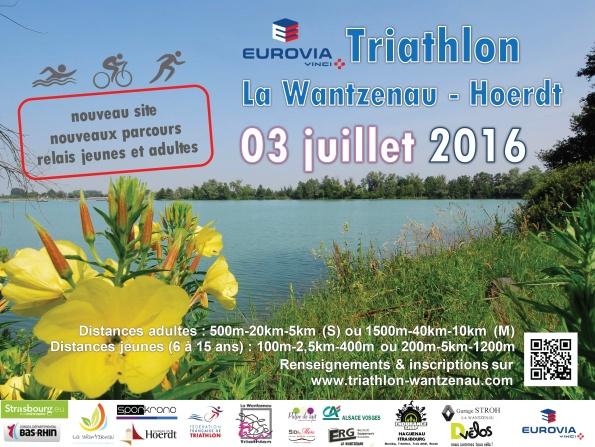 Flyer triathlon 2016_pour diffusion_2-02.jpg