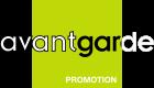 avantgarde2.png