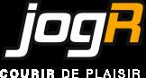 jogr3.png