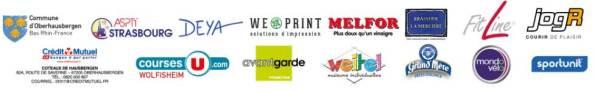 sponsors-et-partenaires-br-2016