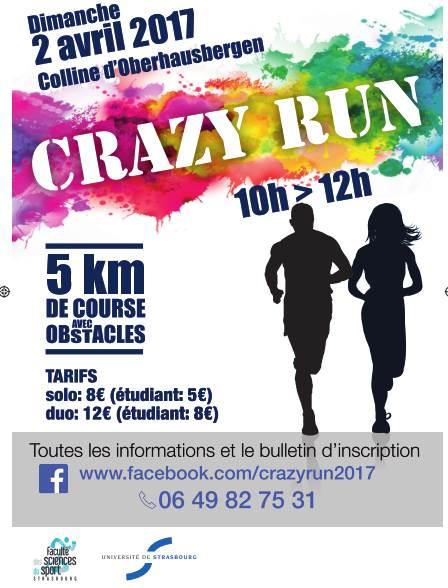 crazy-run