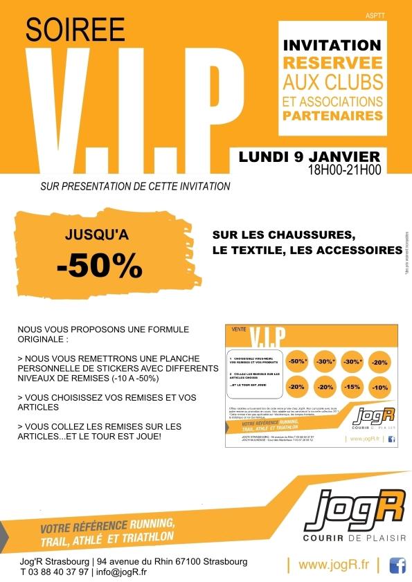 vente-vip-jogr-strasbourg-asptt