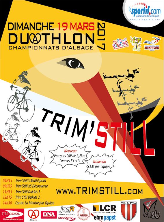 trimstill-2017