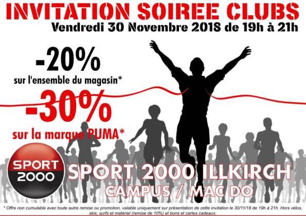 Sport2000 30112018